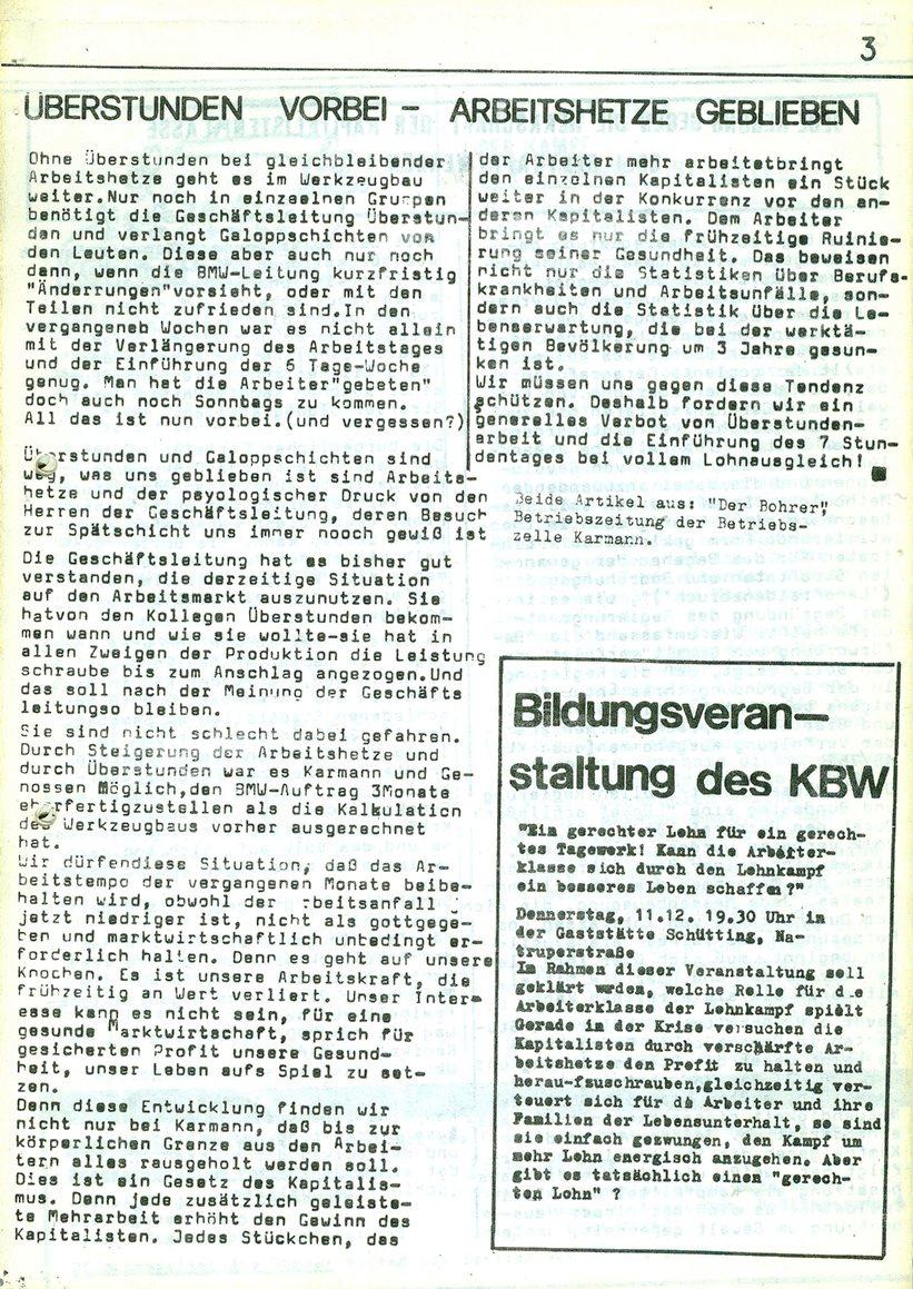 Osnabrueck_KBW041