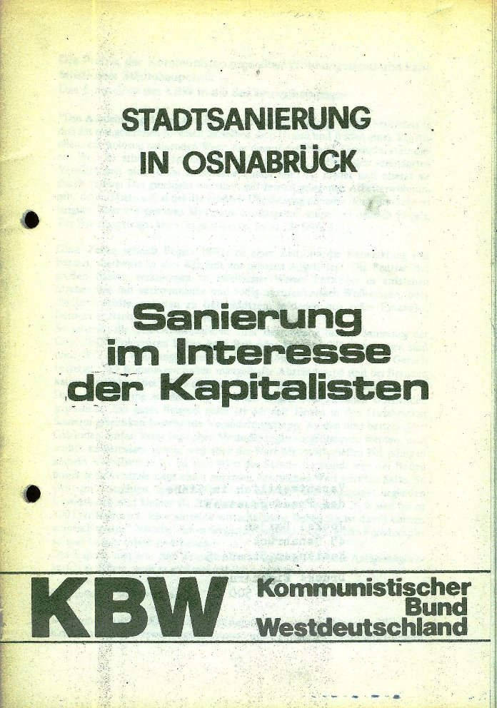 Osnabrueck_KBW100