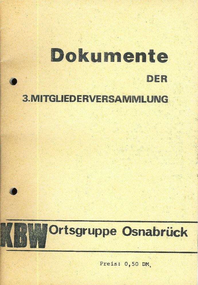 Osnabrueck_KBW111