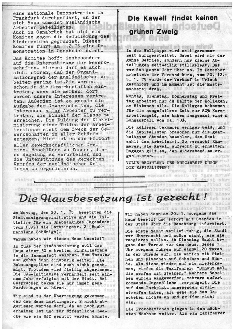 Osnabrueck_Papier018