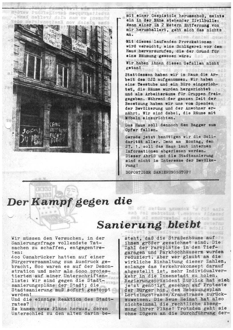 Osnabrueck_Papier019