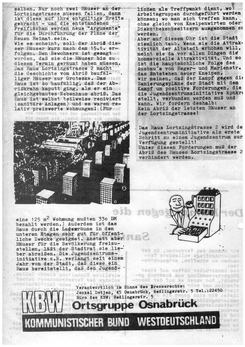 Osnabrueck_Papier020