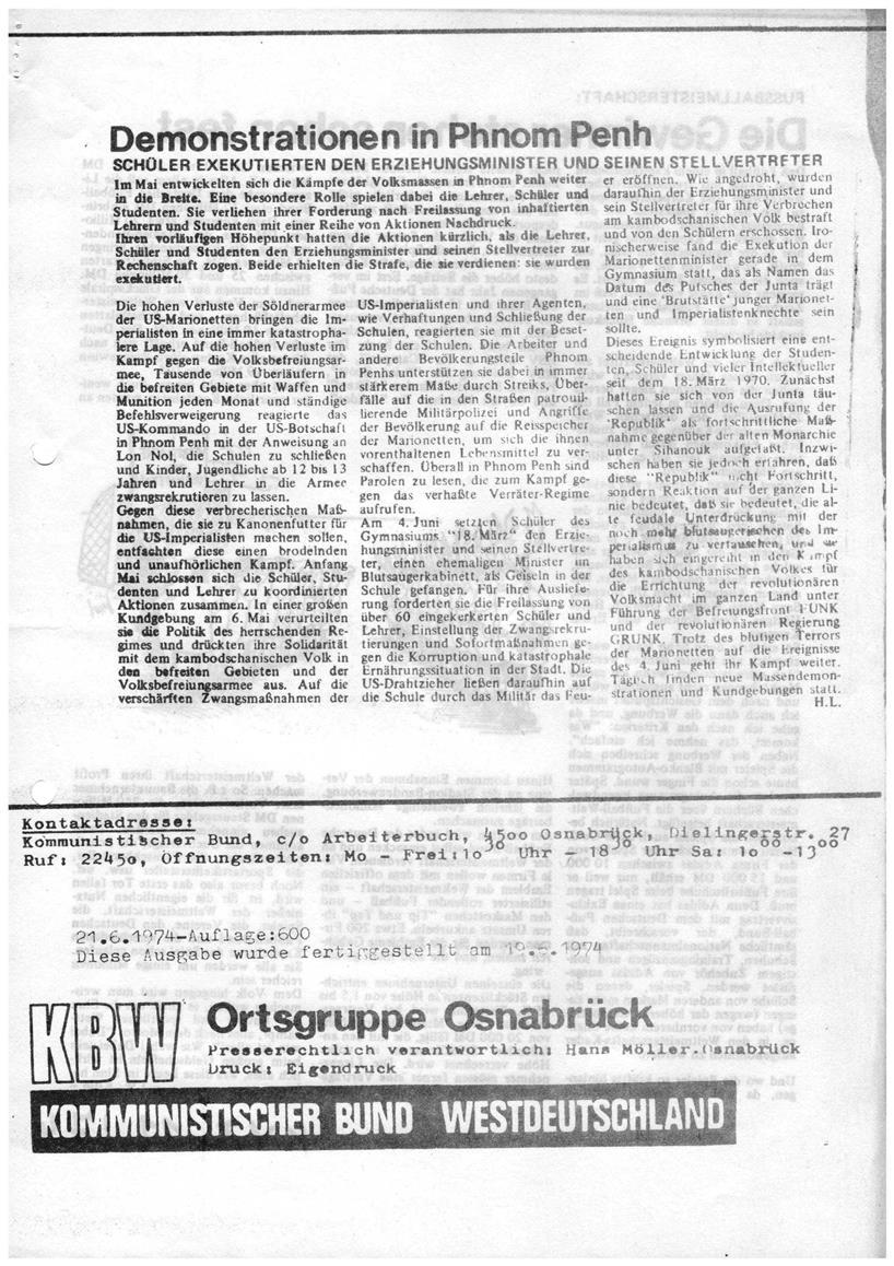 Osnabrueck_Papier136