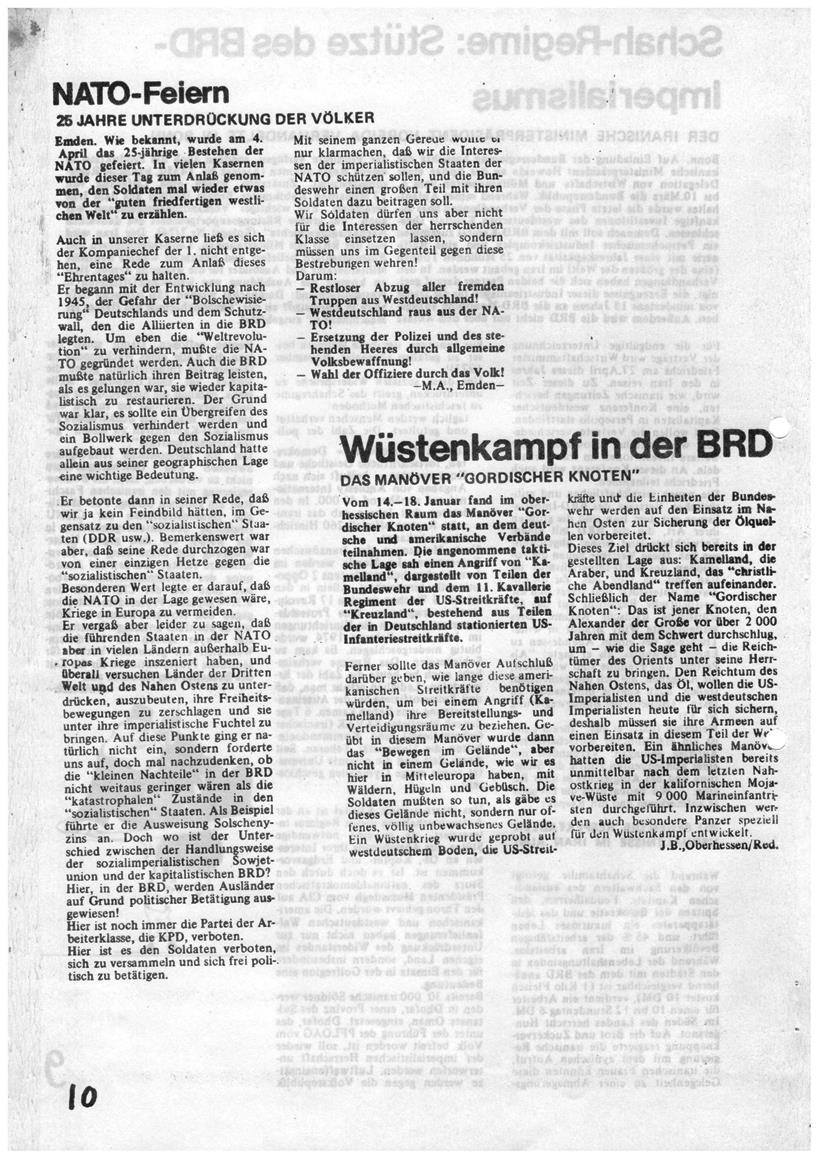 Osnabrueck_Bundeswehr002