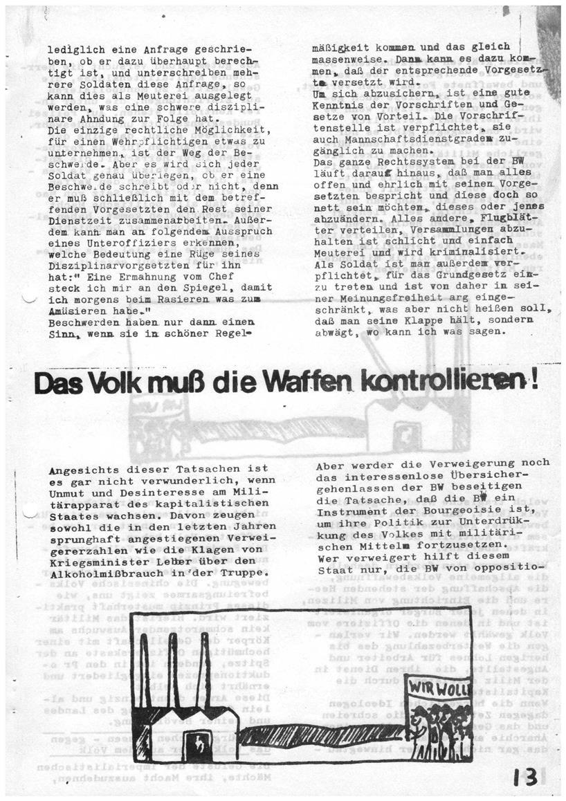 Osnabrueck_Bundeswehr005