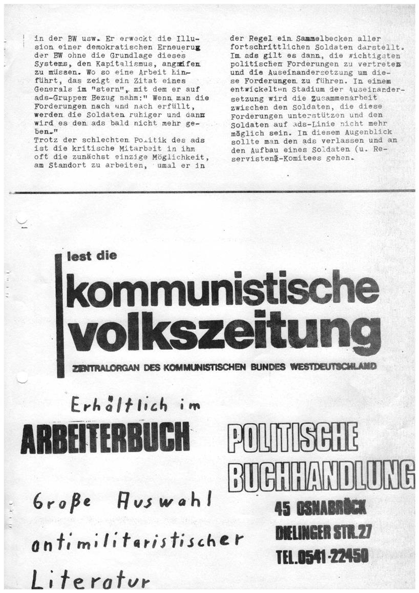 Osnabrueck_Bundeswehr011