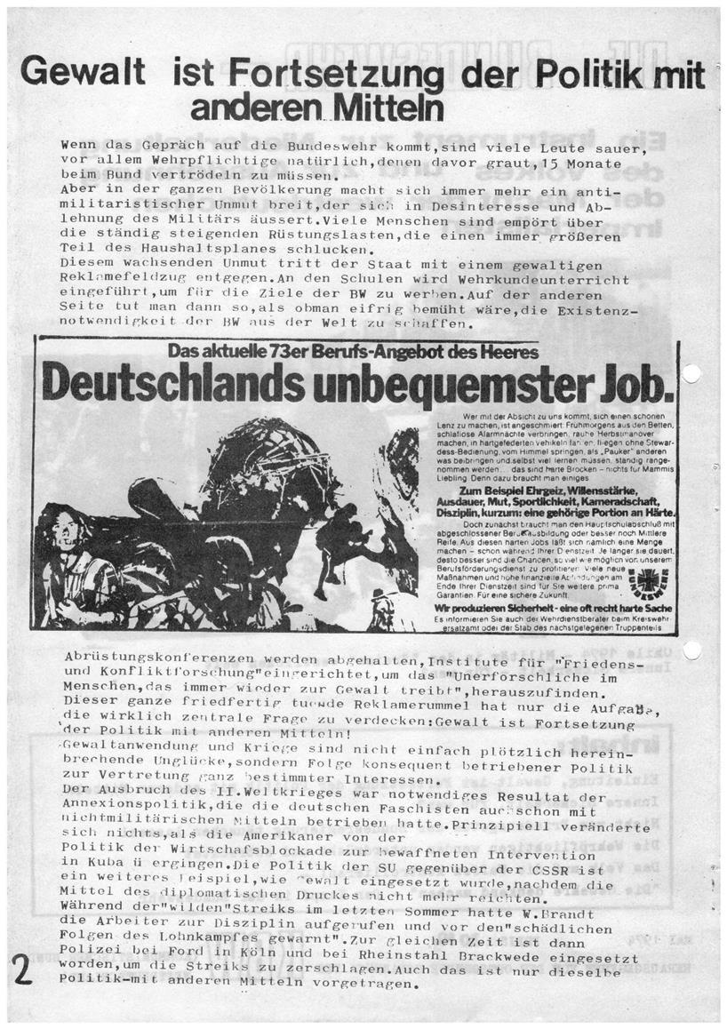 Osnabrueck_Bundeswehr012
