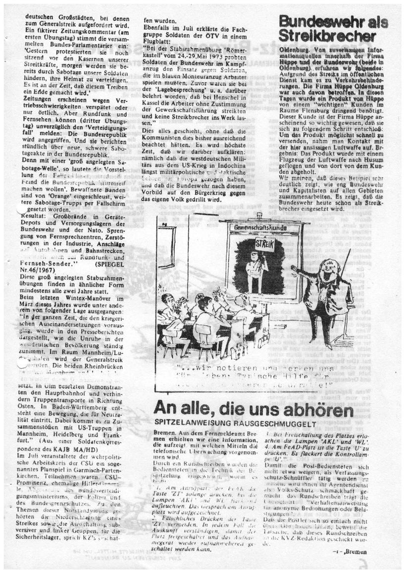 Osnabrueck_Bundeswehr015