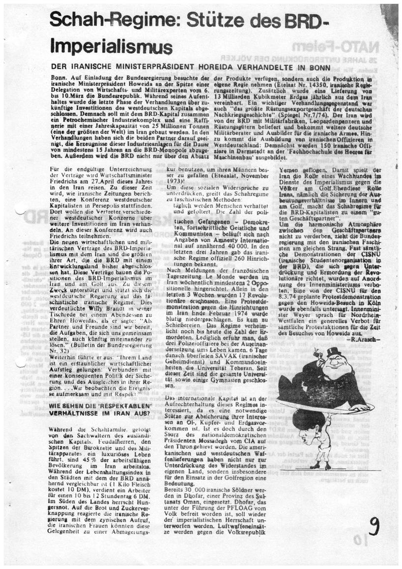 Osnabrueck_Bundeswehr019
