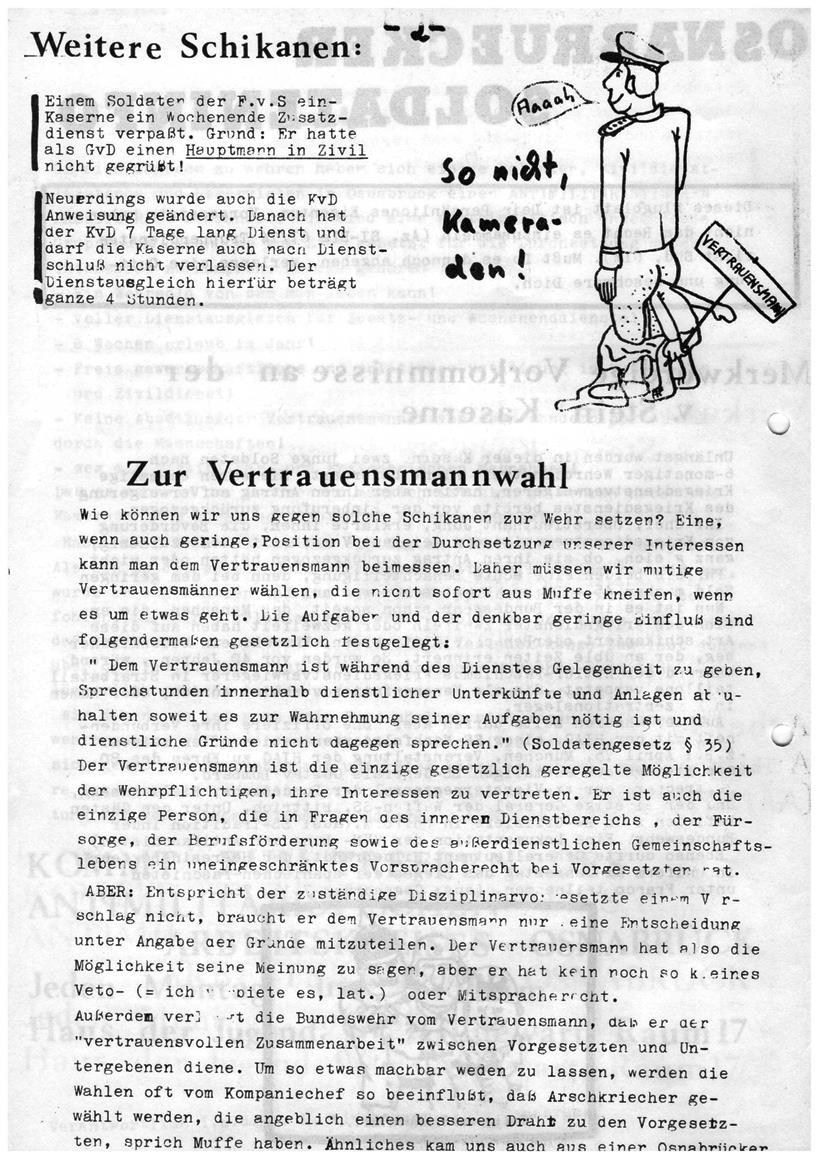 Osnabrueck_Bundeswehr023
