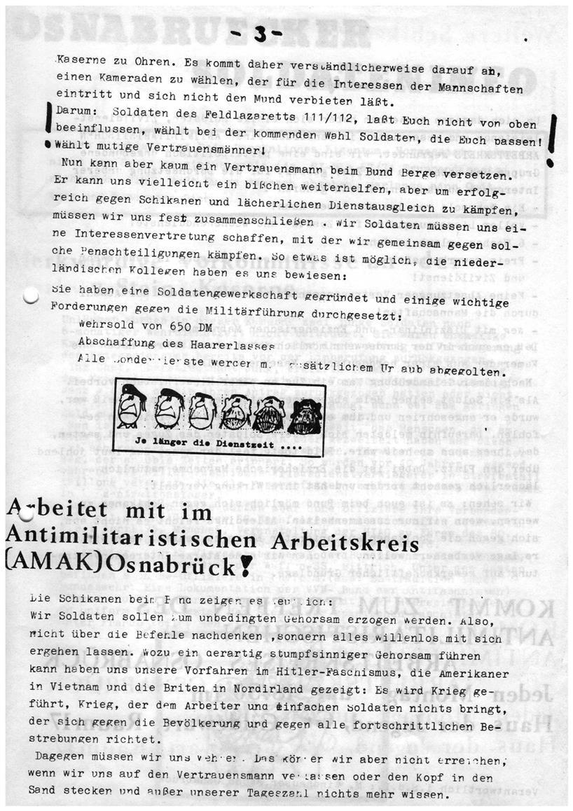 Osnabrueck_Bundeswehr024