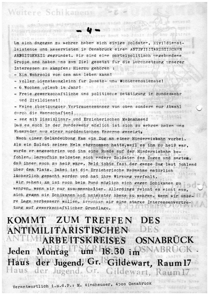 Osnabrueck_Bundeswehr025
