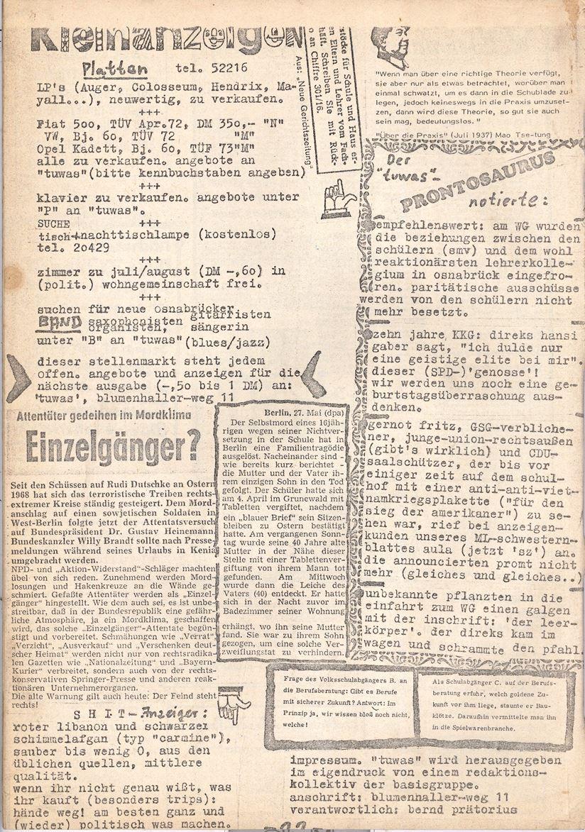 Osnabrueck_Tuwas022
