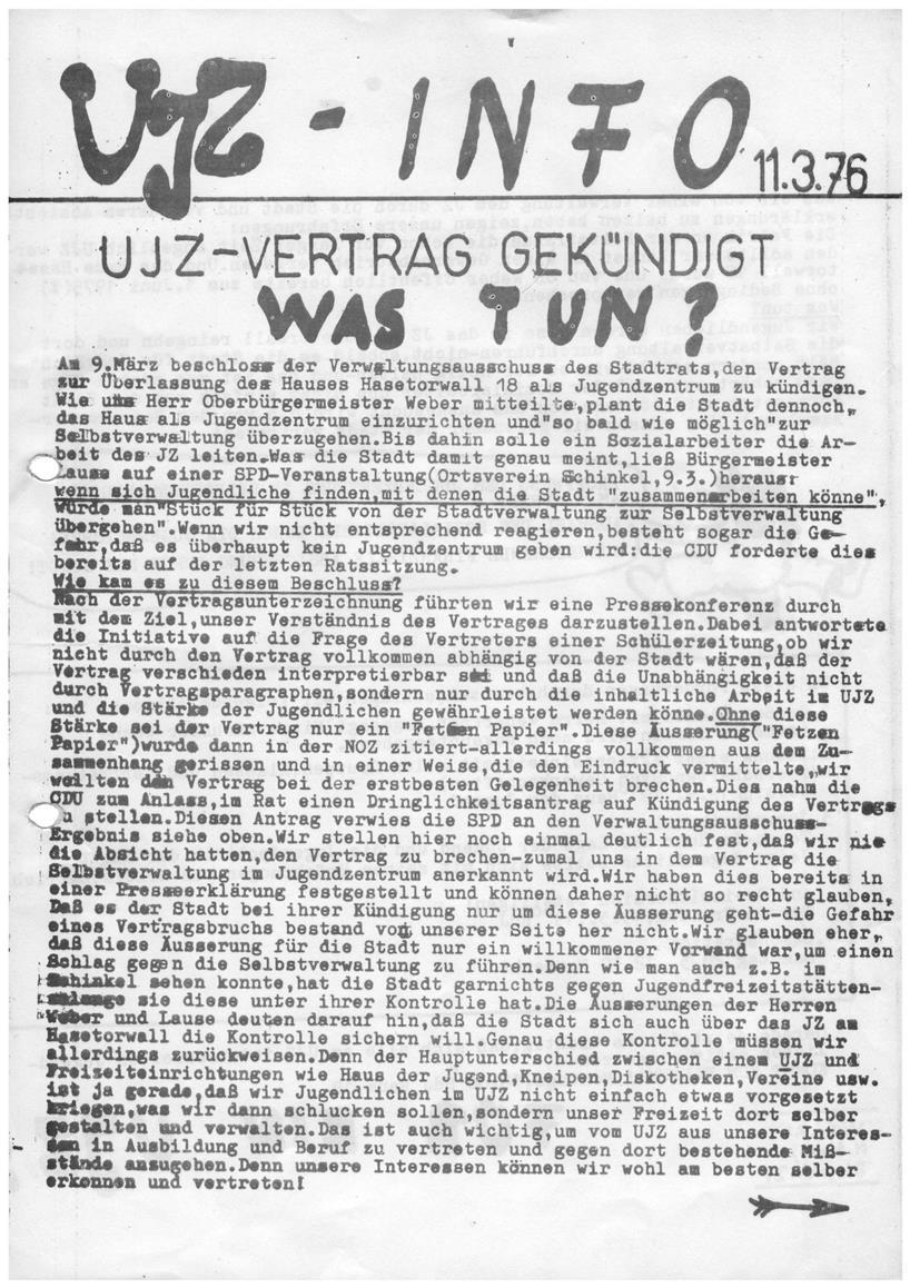 Osnabrueck_UJZ033