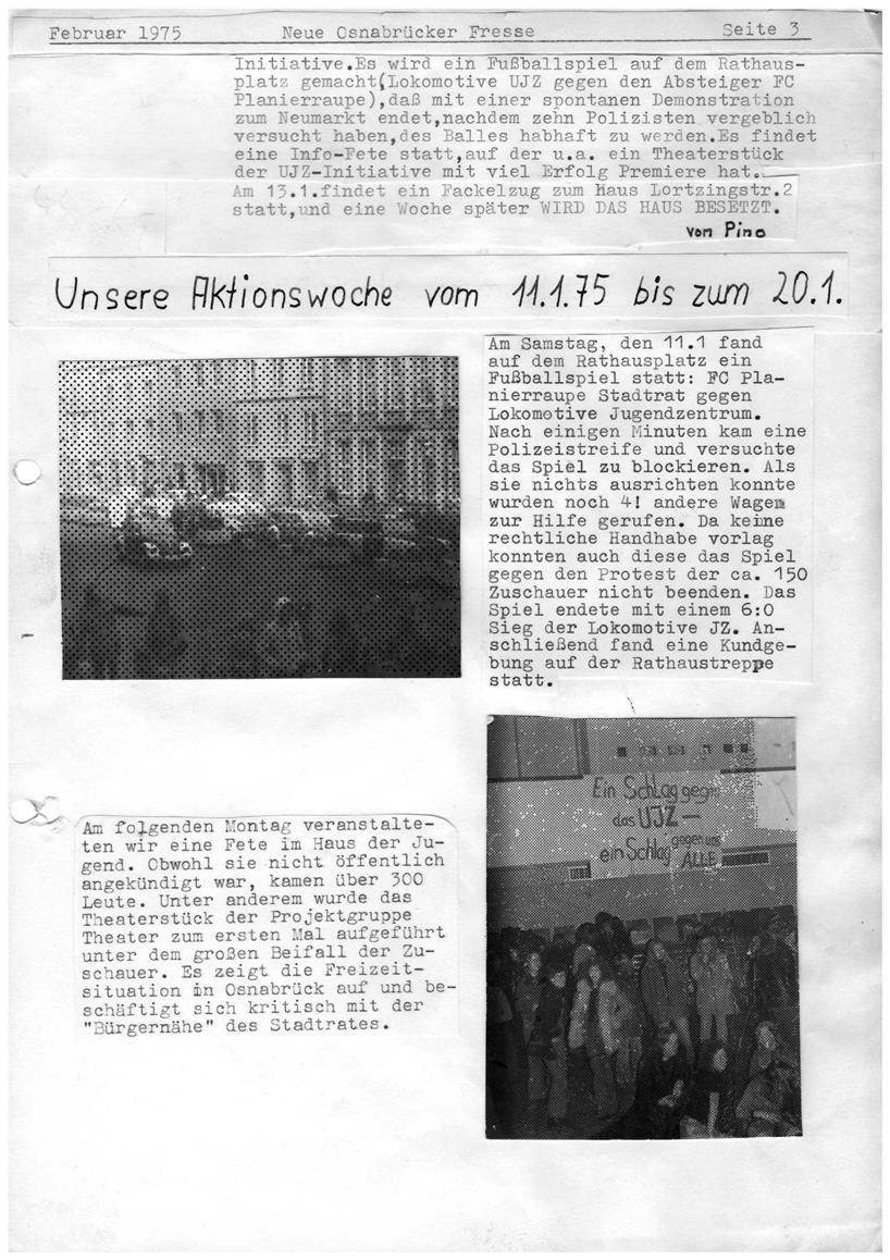 Osnabrueck_UJZ115