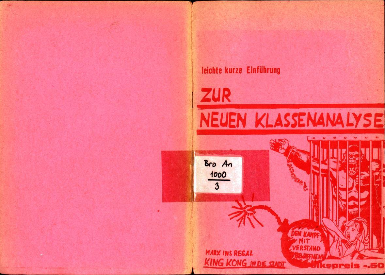 Osnabrueck_Volkspreis013