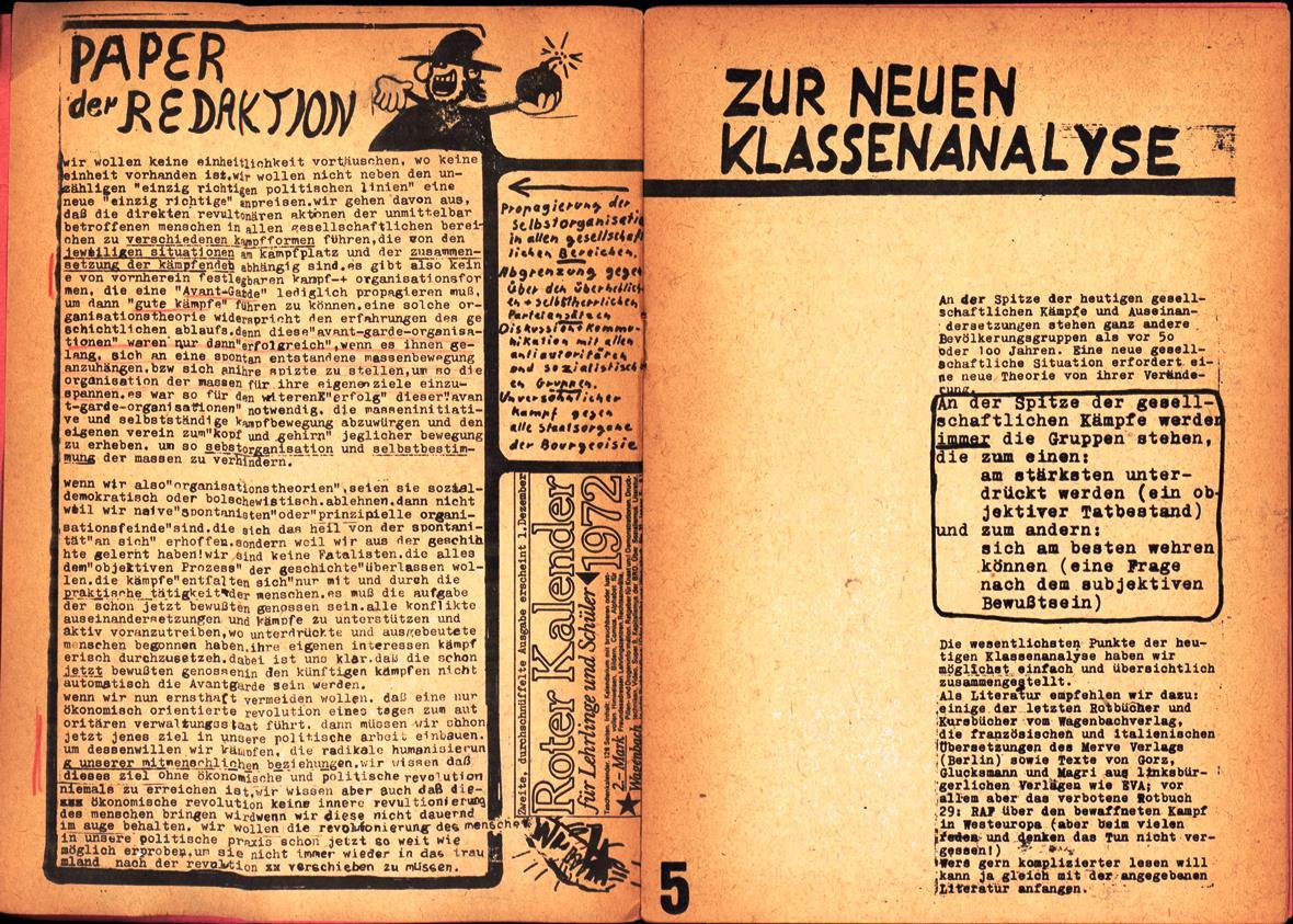 Osnabrueck_Volkspreis015