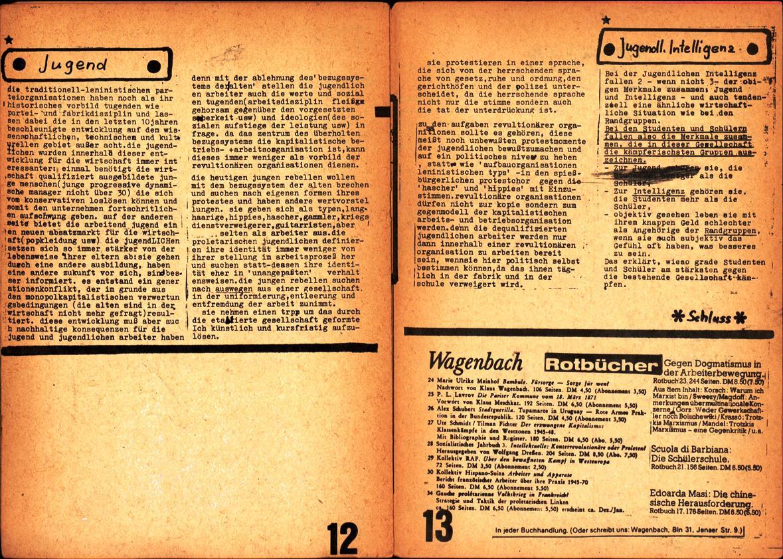 Osnabrueck_Volkspreis019