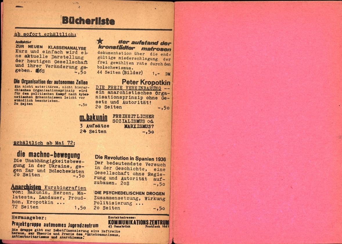 Osnabrueck_Volkspreis020