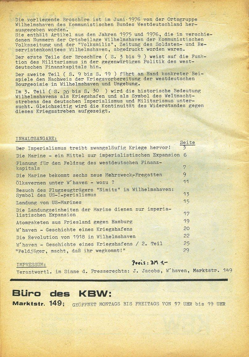 Wilhelmshaven021