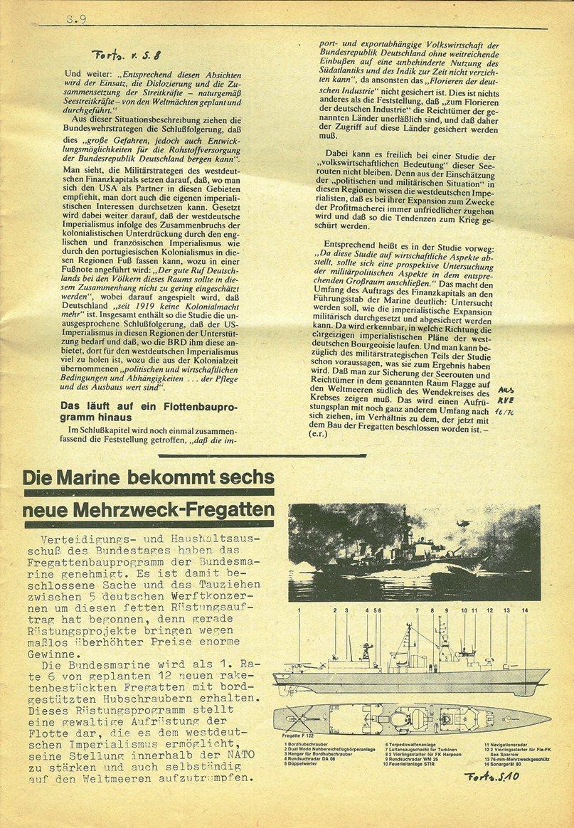 Wilhelmshaven028