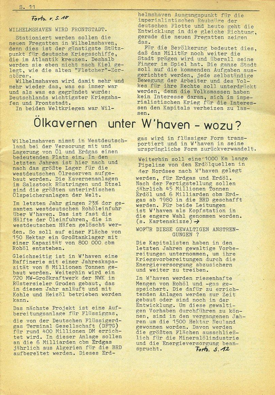 Wilhelmshaven030