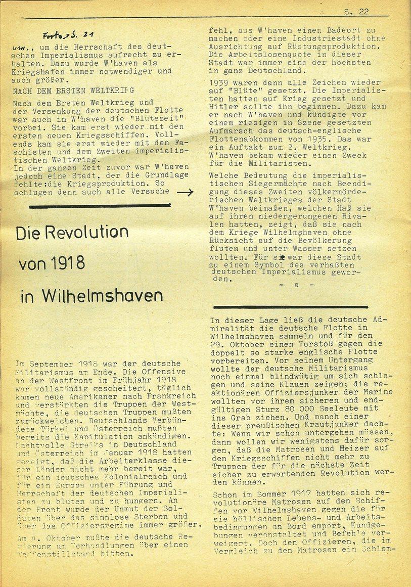 Wilhelmshaven041