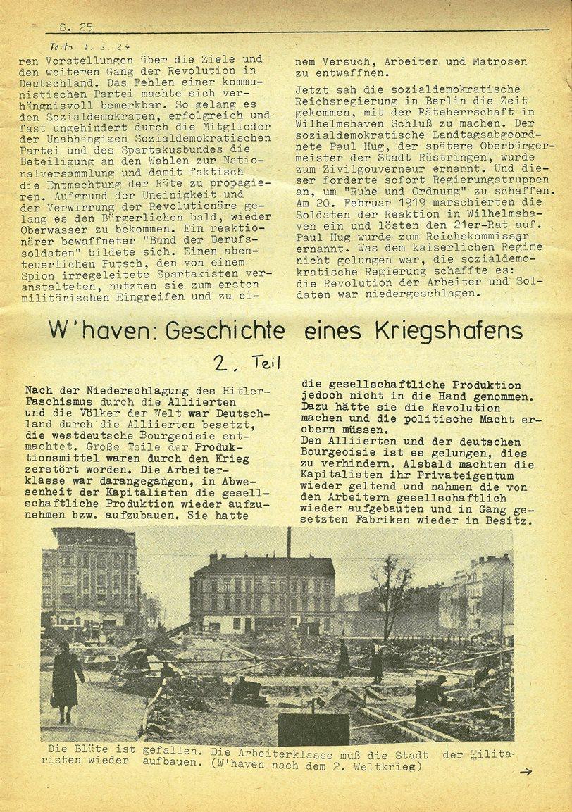 Wilhelmshaven044