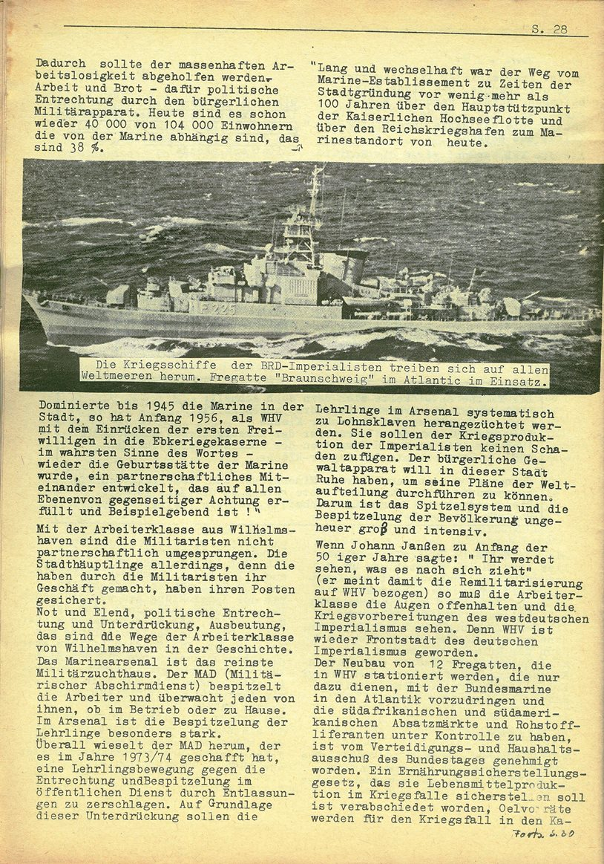 Wilhelmshaven047