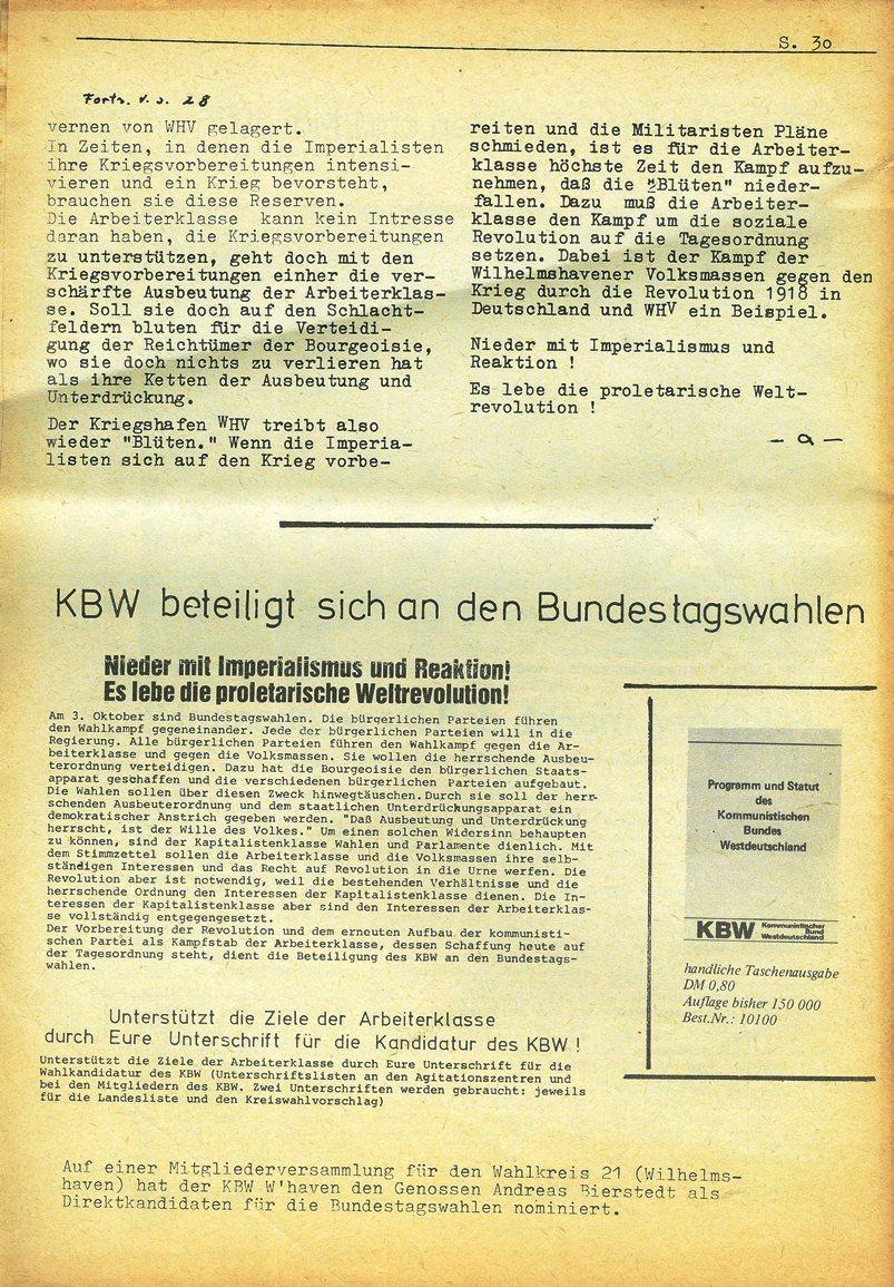Wilhelmshaven049