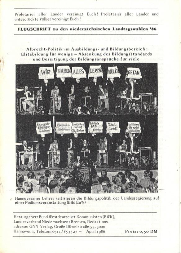 Niedersachsen_BWK610