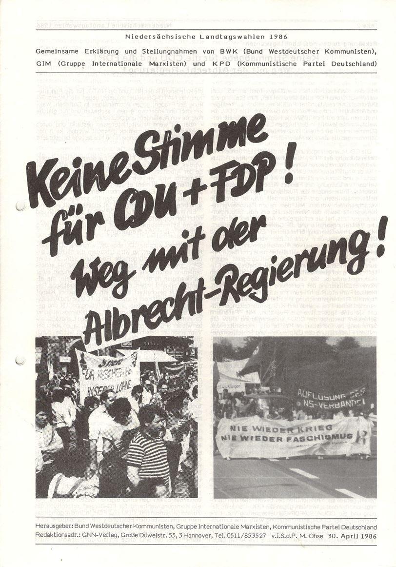 Niedersachsen_BWK642