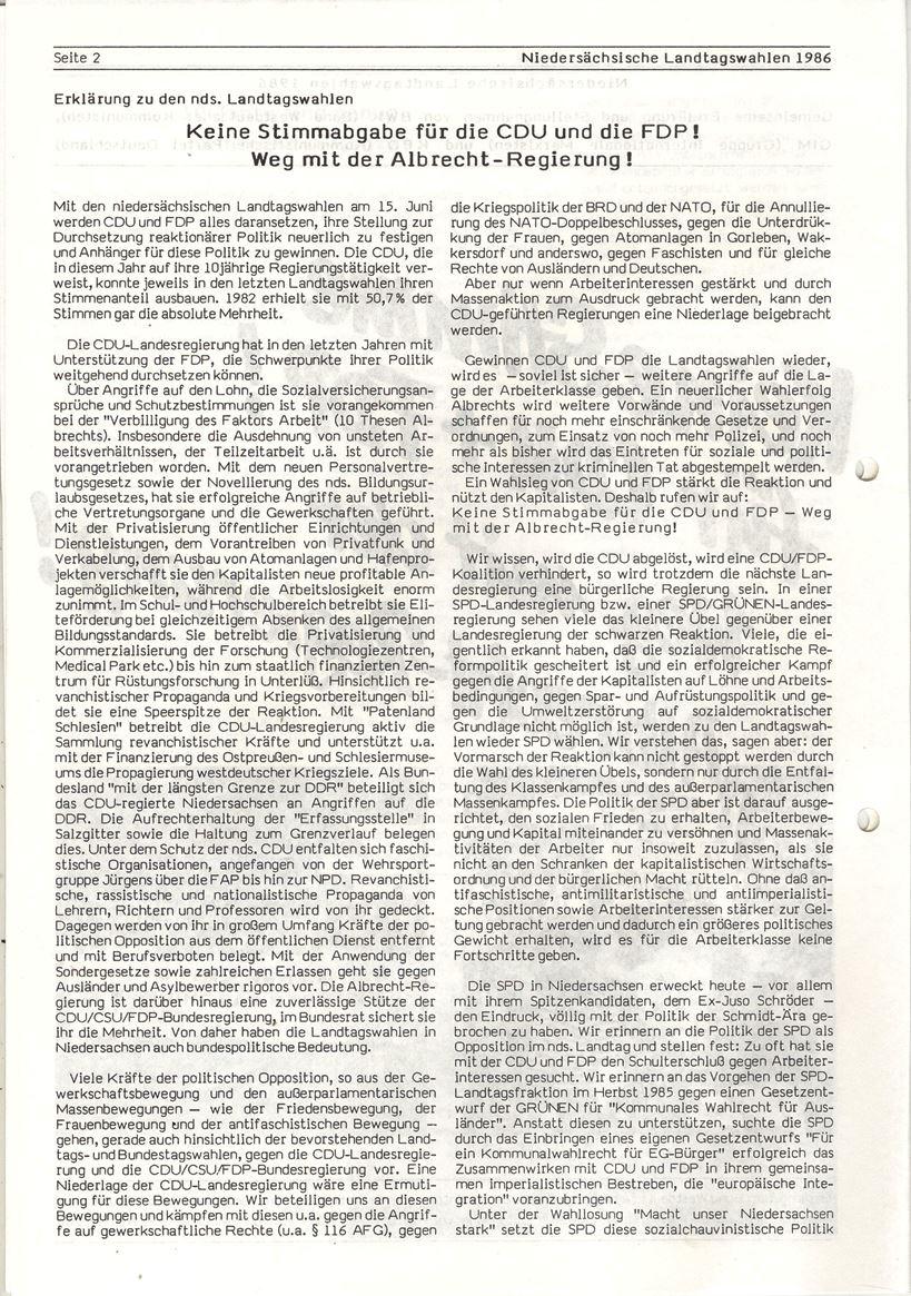 Niedersachsen_BWK643