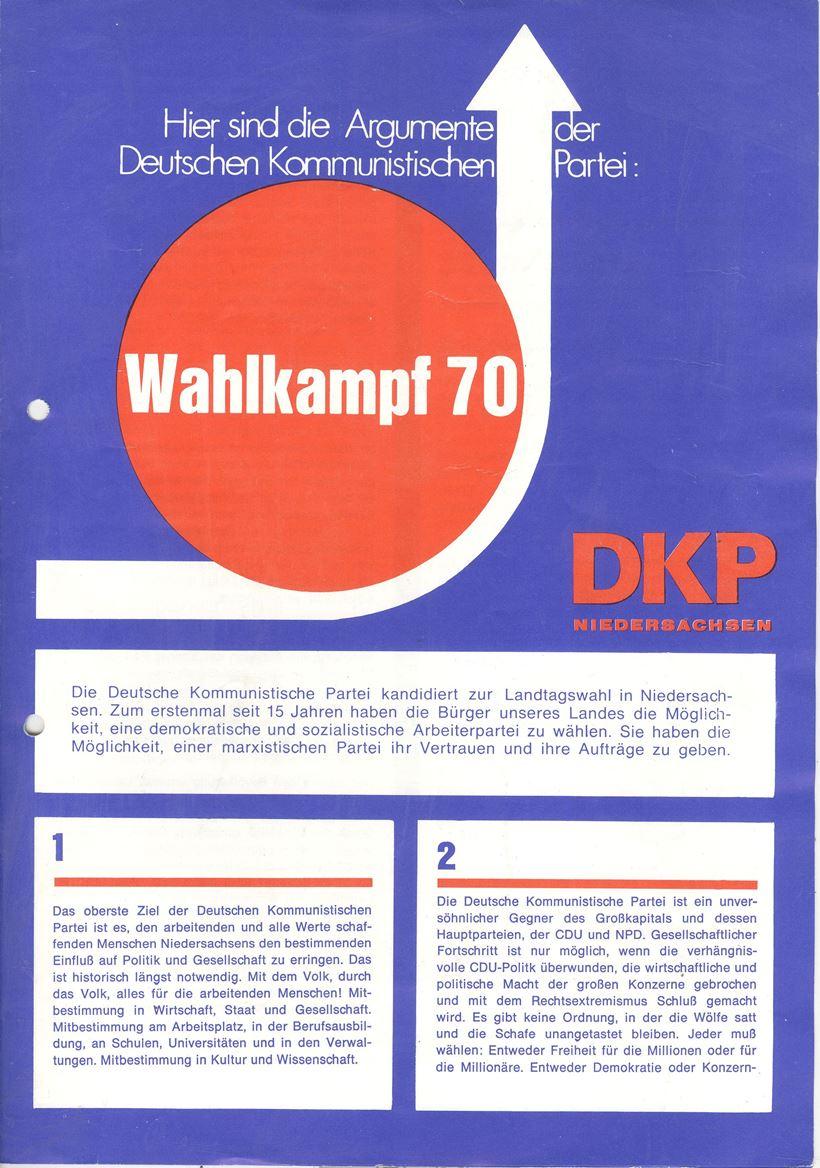 Niedersachsen_DKP001