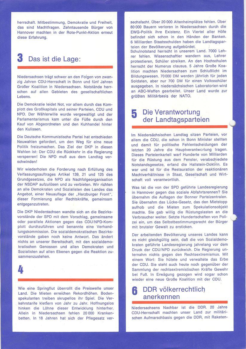 Niedersachsen_DKP002