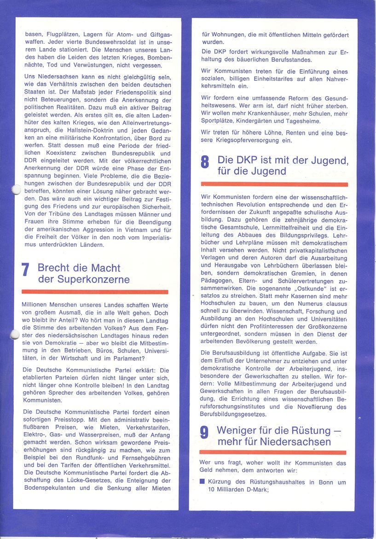 Niedersachsen_DKP003