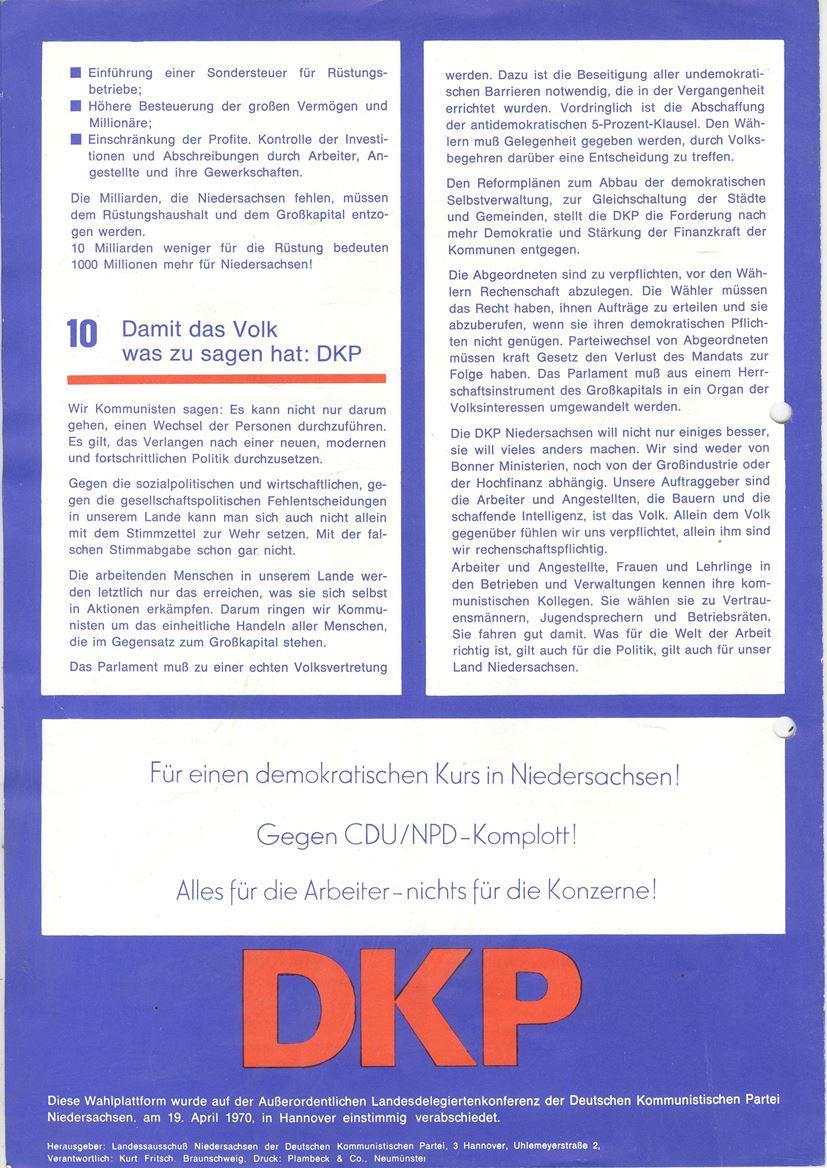 Niedersachsen_DKP004