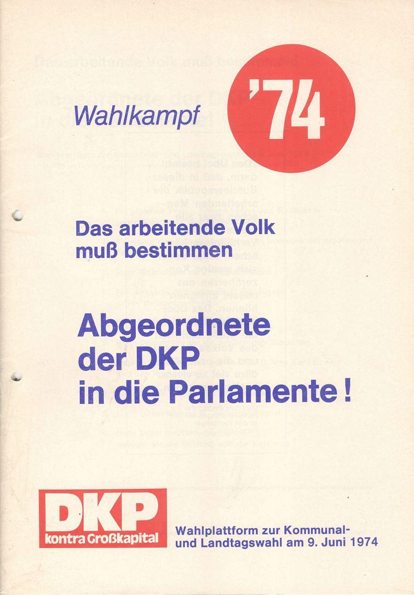 Niedersachsen_DKP005