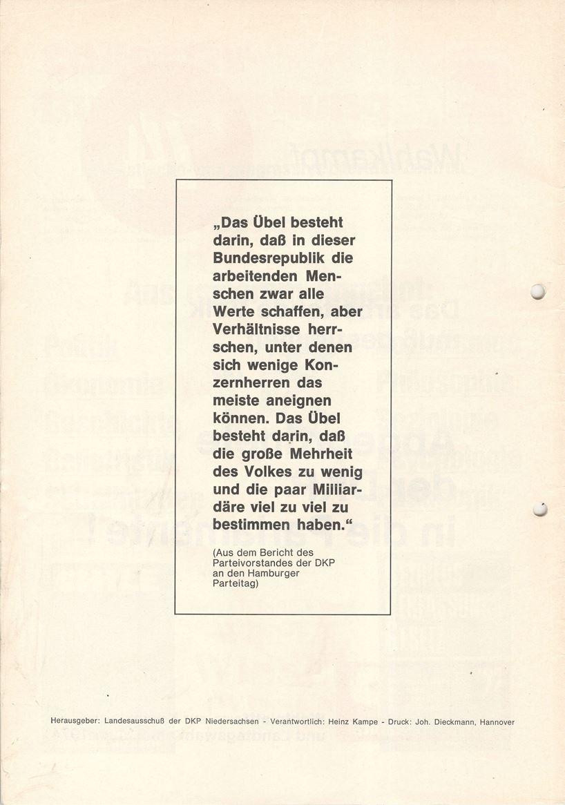 Niedersachsen_DKP006