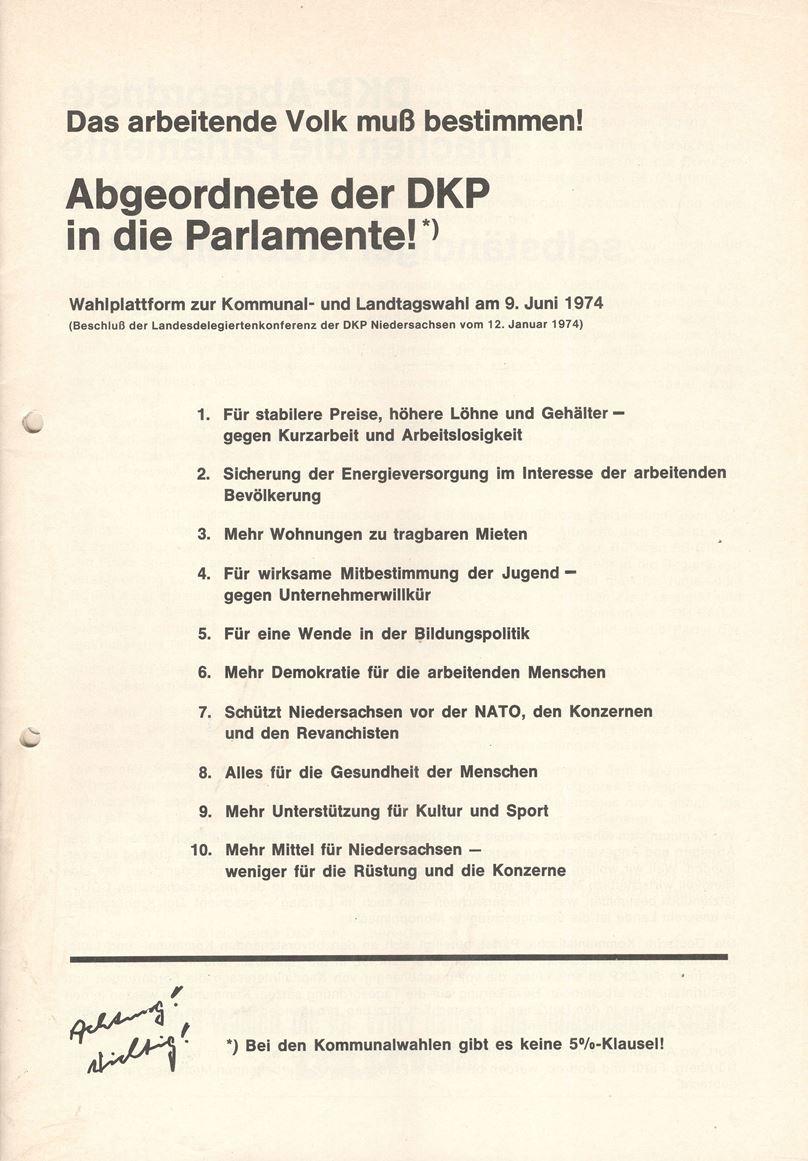 Niedersachsen_DKP007