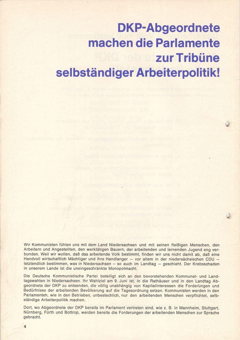 Niedersachsen_DKP008