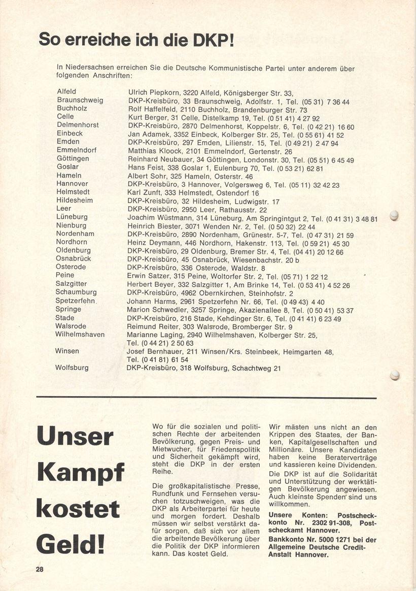 Niedersachsen_DKP032