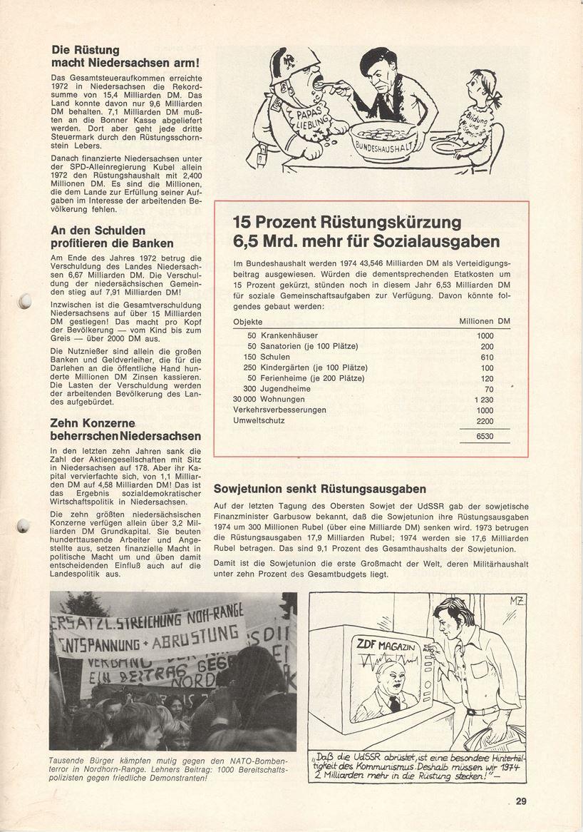 Niedersachsen_DKP033