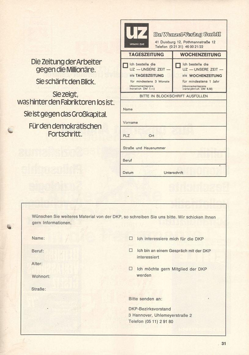 Niedersachsen_DKP035