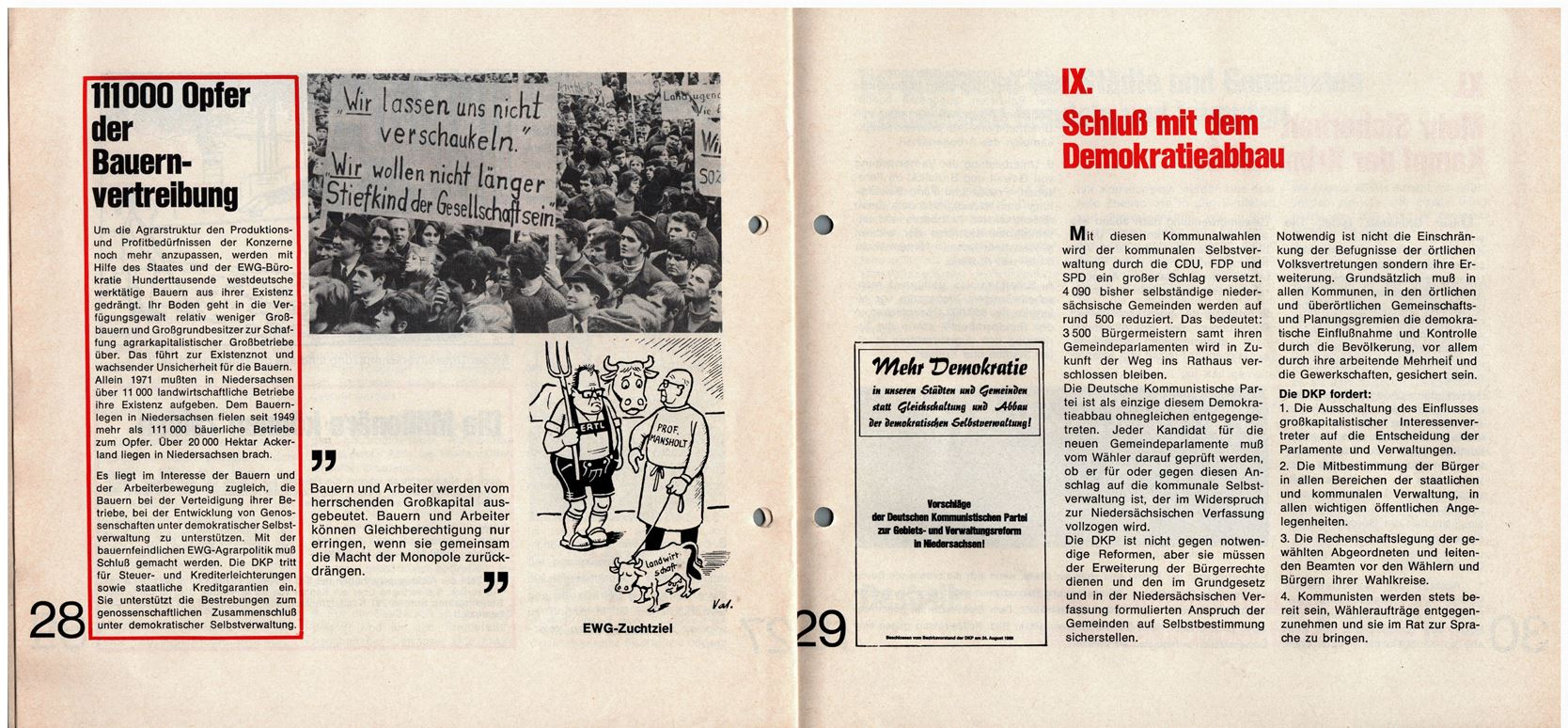 Niedersachsen_DKP052