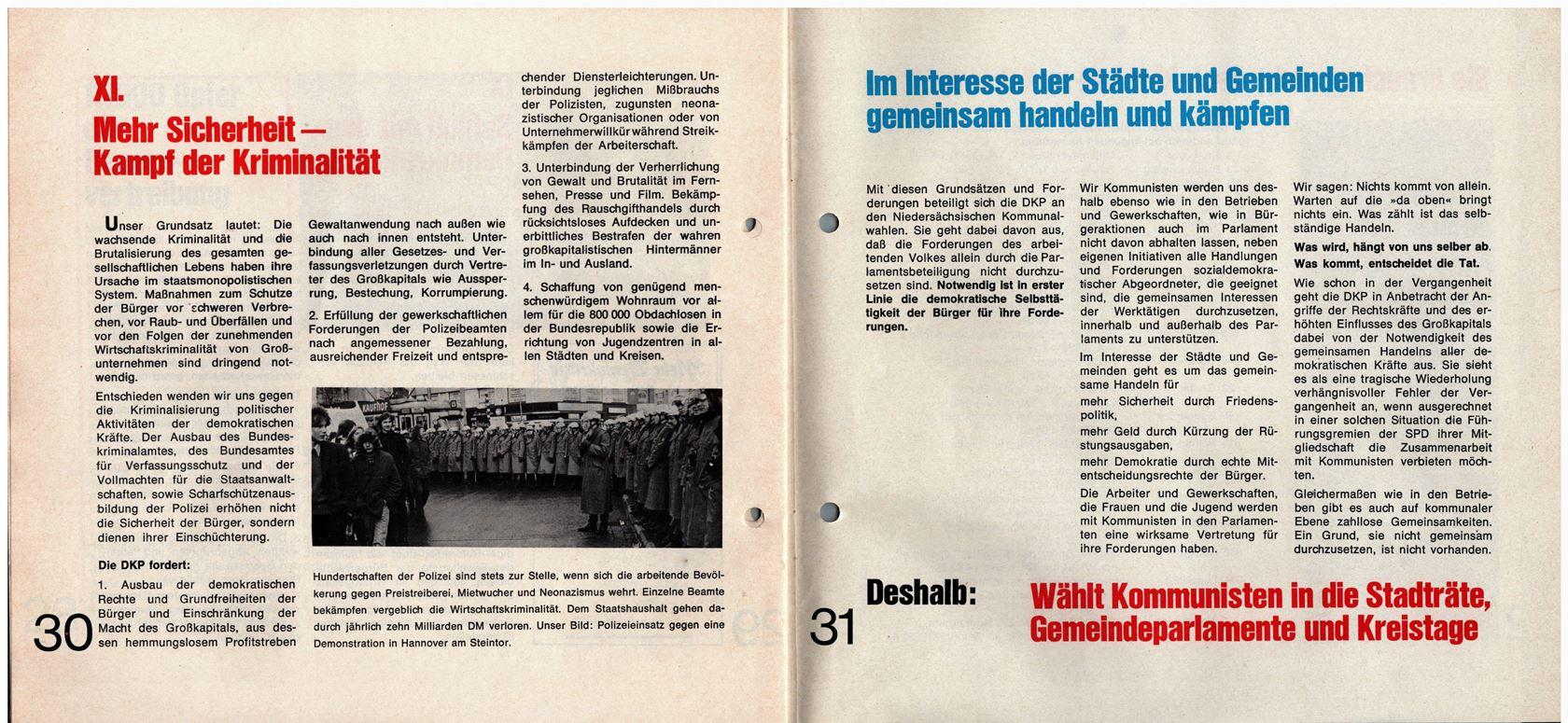 Niedersachsen_DKP053