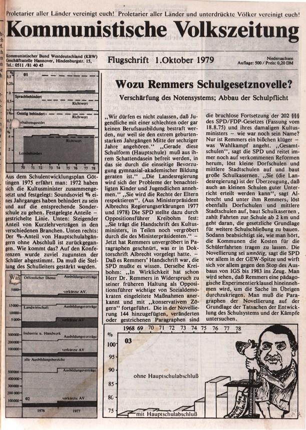 Niedersachsen_KBW001