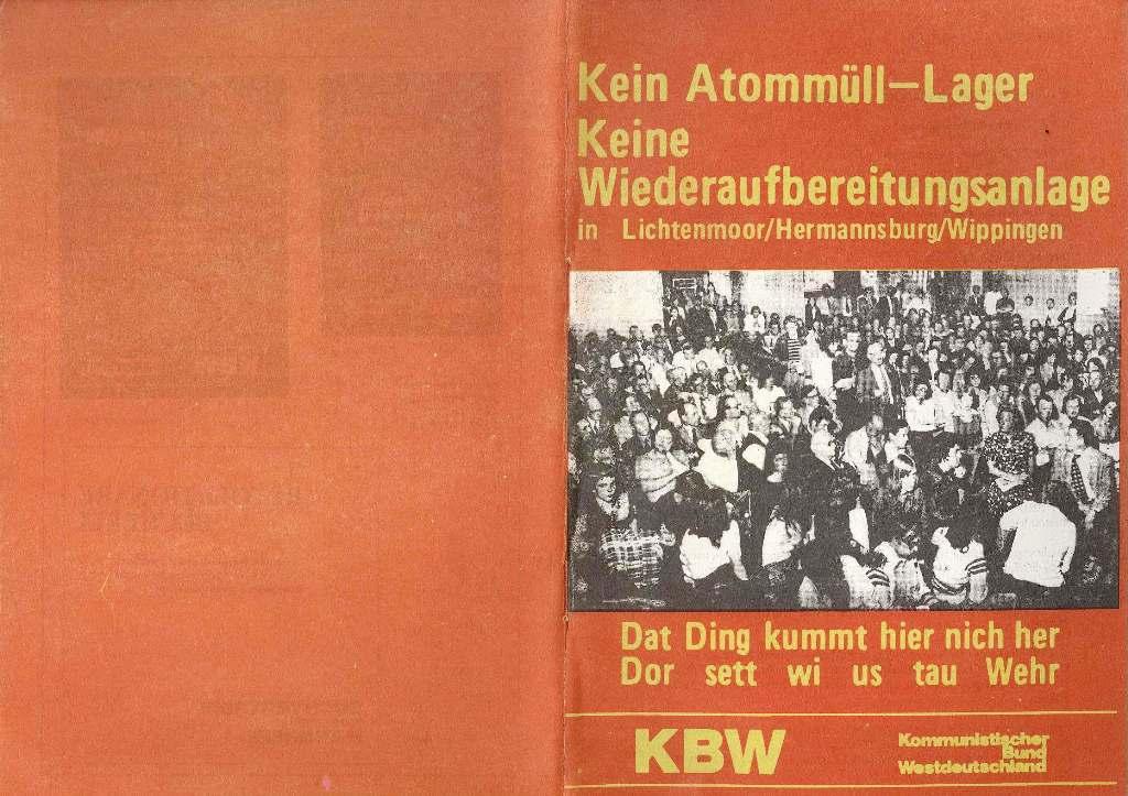 Niedersachsen_AKW 001