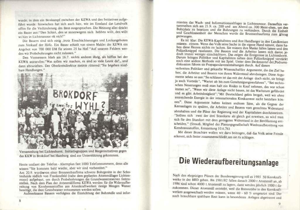 Niedersachsen_AKW 005