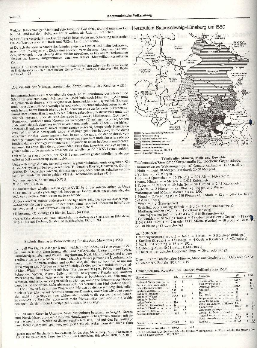 Nds_KBW_Bauernkrieg004